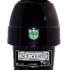 700 FOOD WASTE DISPOSER