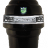 1000 FOOD WASTE DISPOSER