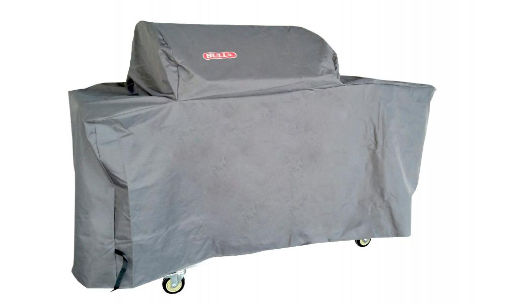 Grill Cart Cover 42