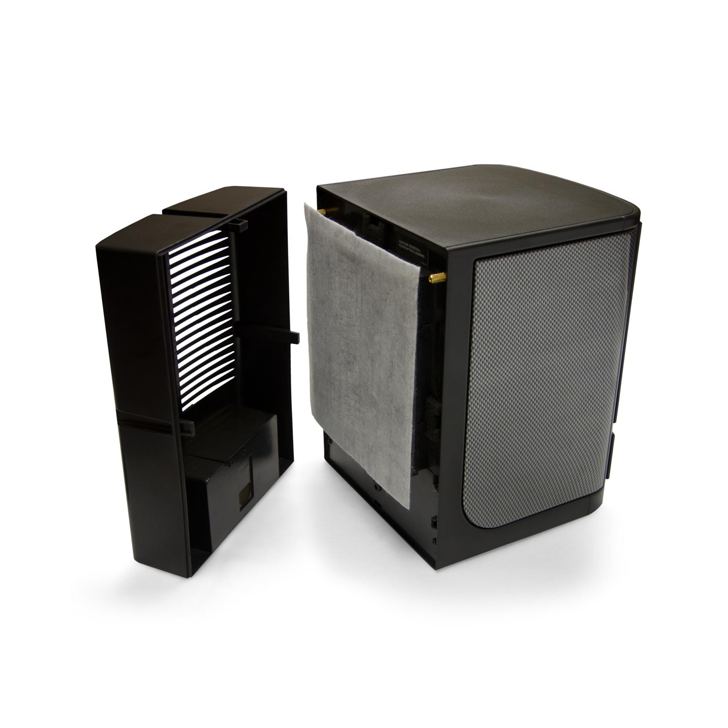 Harsh Environment Pre-Filters | Protect Your Unit, Extend Its Life