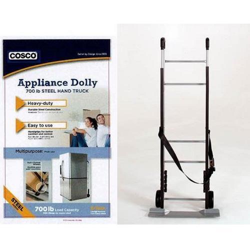 Appliance Dolly Appliance Handtruck