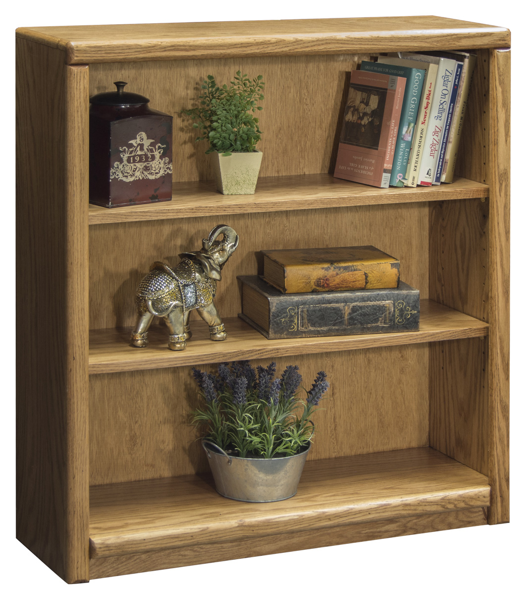 "Legends Furniture 48"" Bookcase"