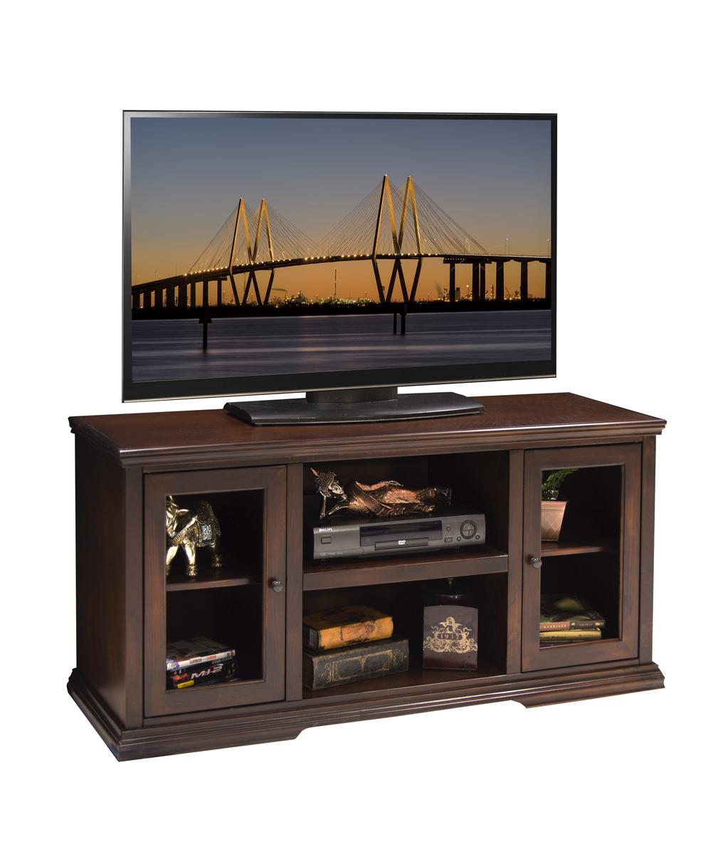 """Legends Furniture 54"""" TV Console"""