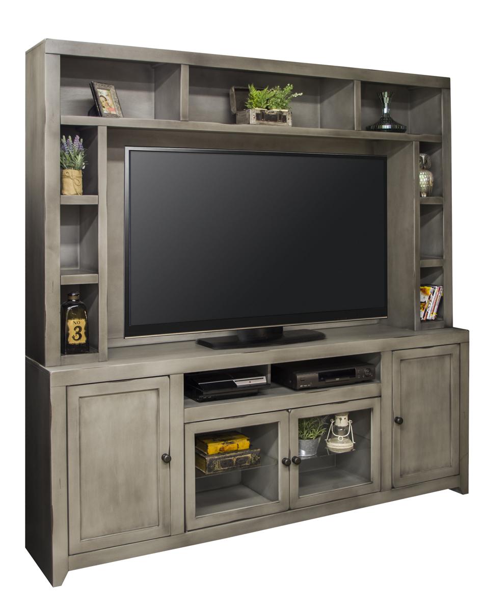 """Legends Furniture 85"""" TV Console"""