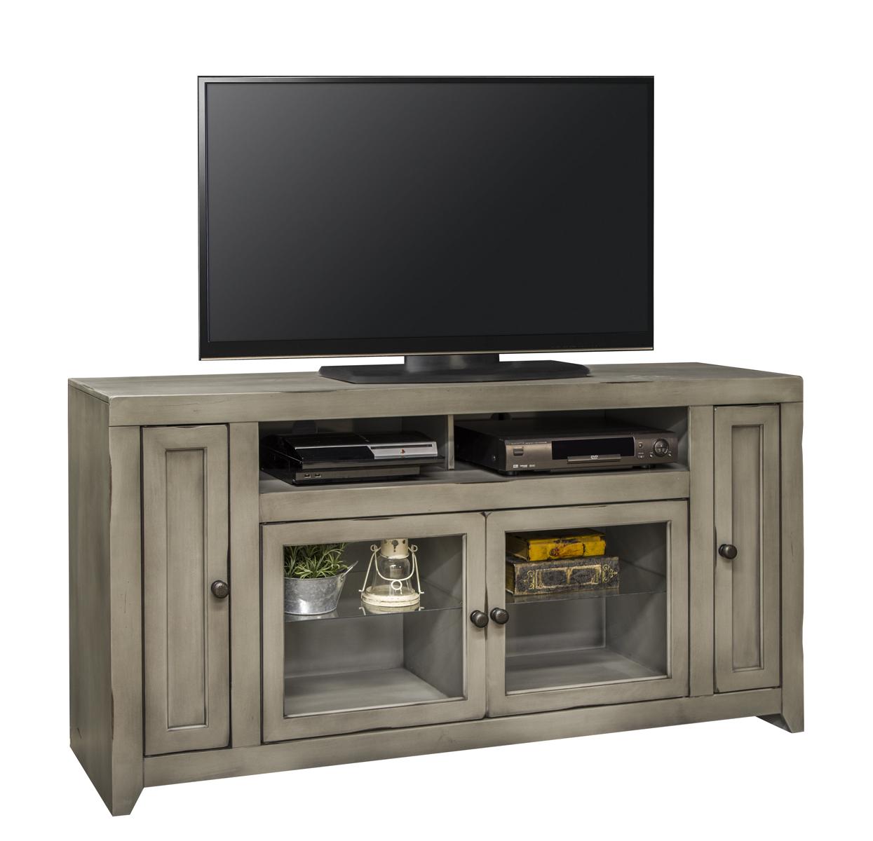 """Legends Furniture 65"""" TV Console"""