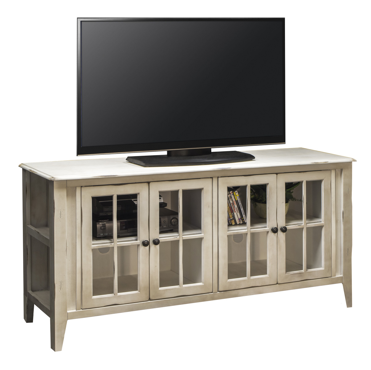 brown legendsfurniture furniture zboh bohemian gray cupboard and htm standard legends bench from