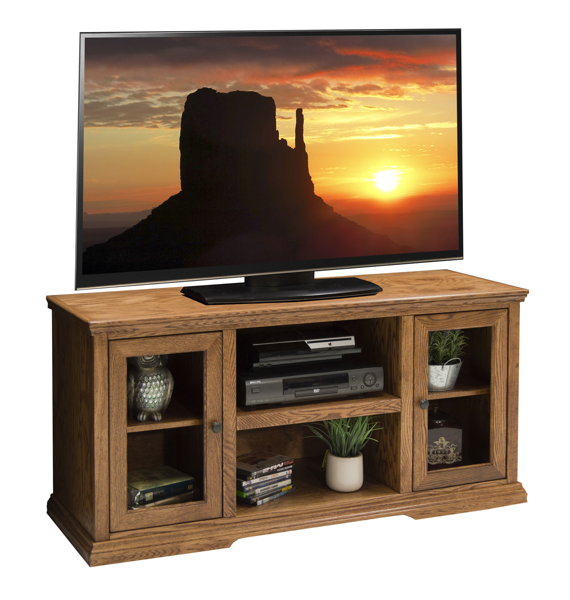 cupboard rw sons media mcdonald legends console chr stands tv furniture