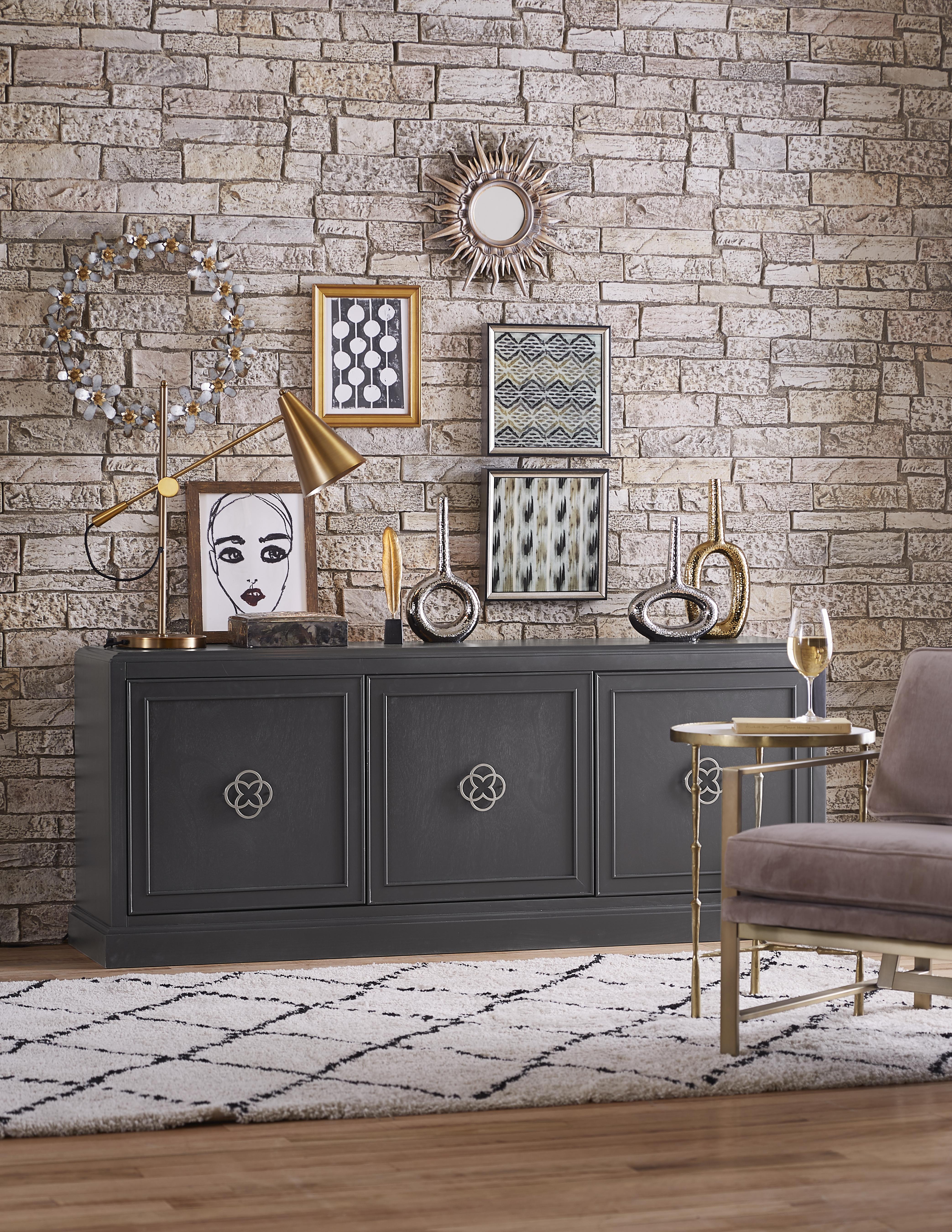 Legends Furniture Console