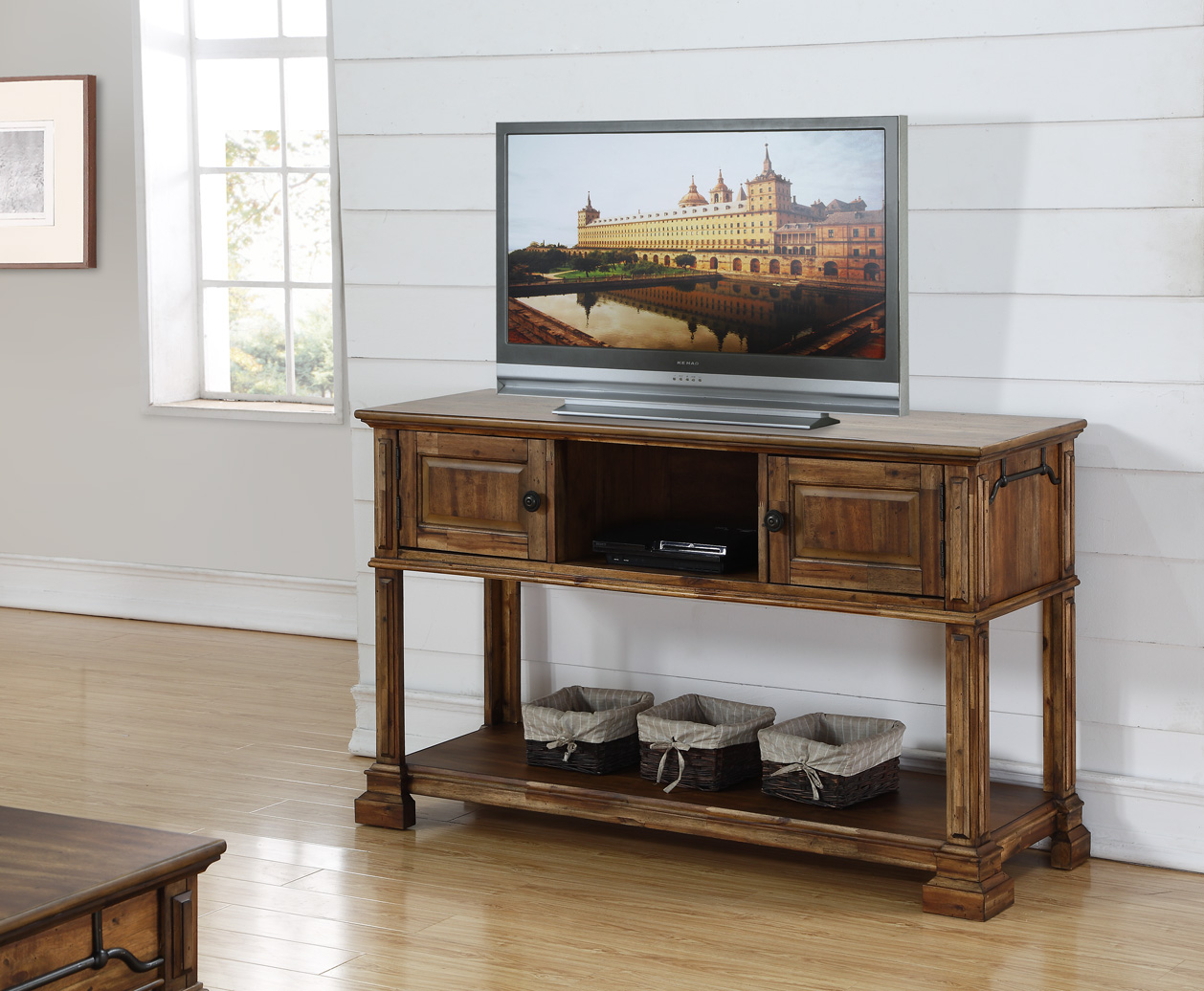 tv gdo furniture console cupboard legends