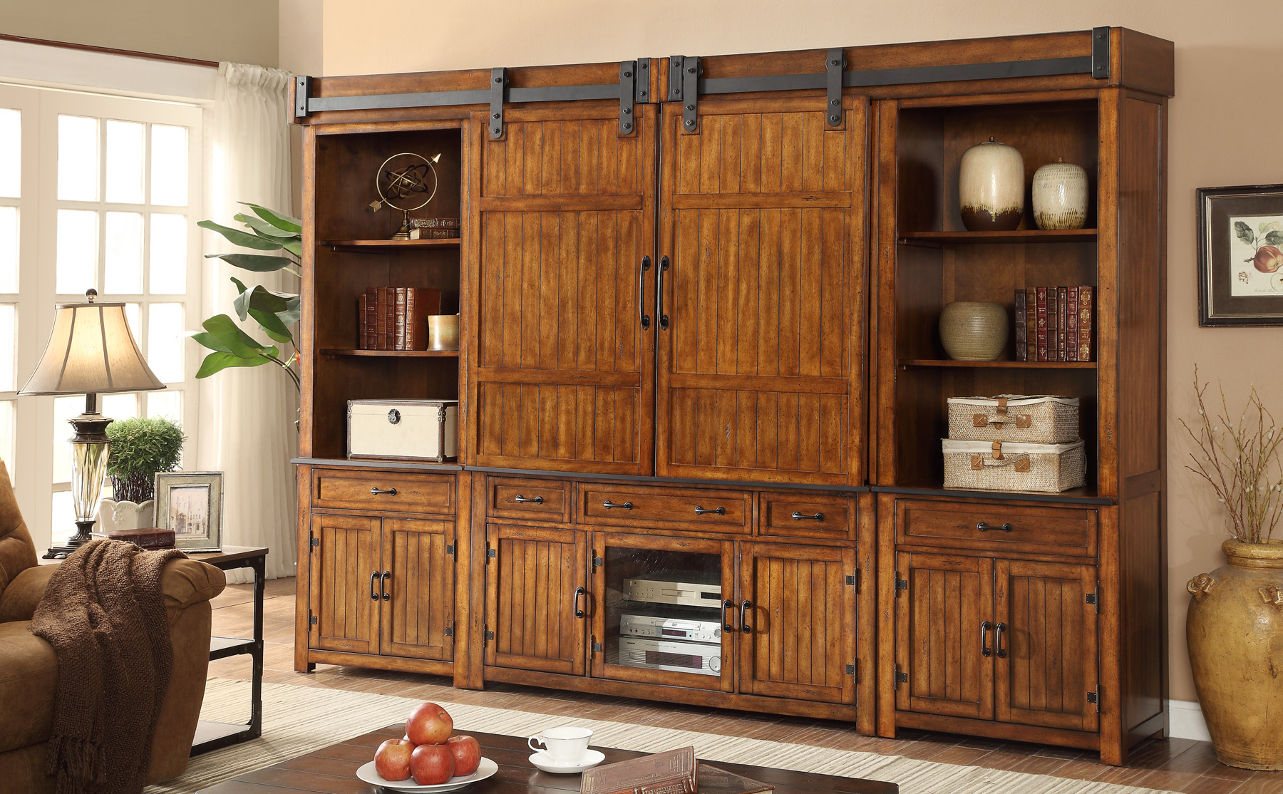 riverton product maine stand store legends cupboard bangor collection furniture living tv