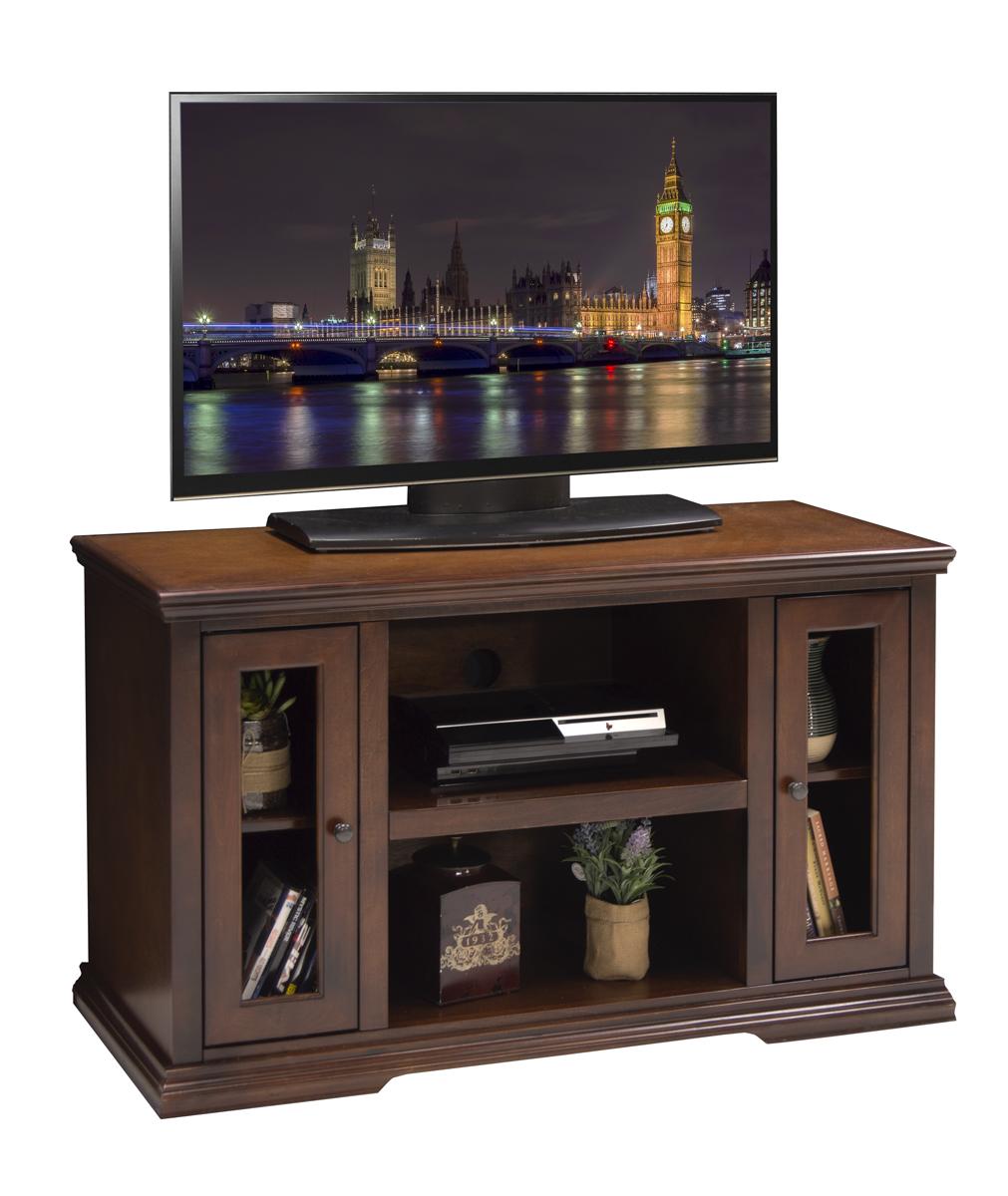 "Legends Furniture 44"" TV Cart"
