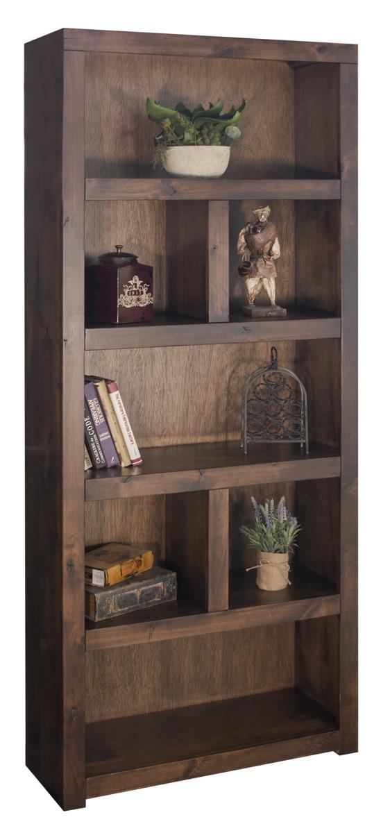 Sausalito Bookcases