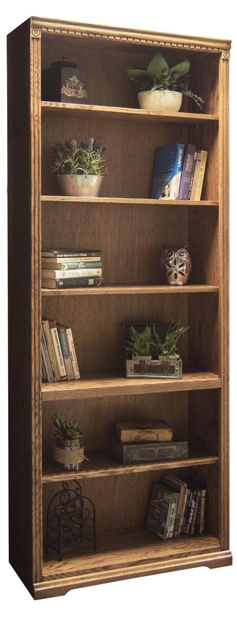 Scottsdale Bookcases