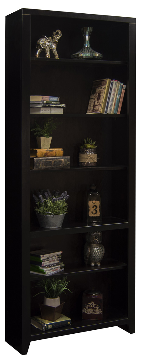 Urban Loft Bookcases