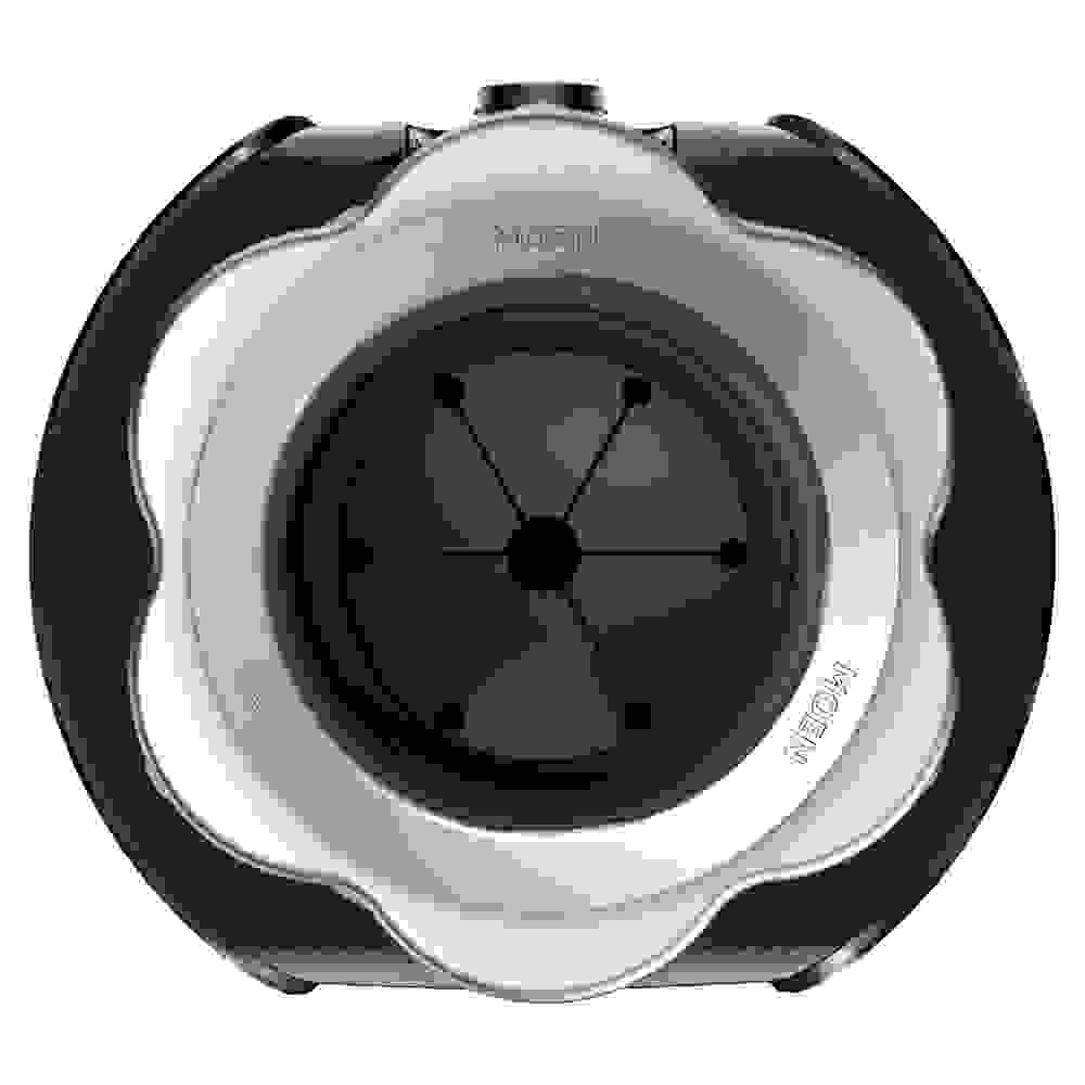 GX Series 1 Horsepower Garbage Disposal