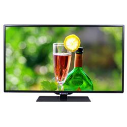 "Sansui  LED TV - 40"""