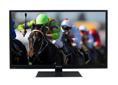 "Sansui  LED TV - 42"""