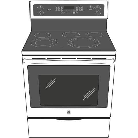 """Model: PB911FJDS 