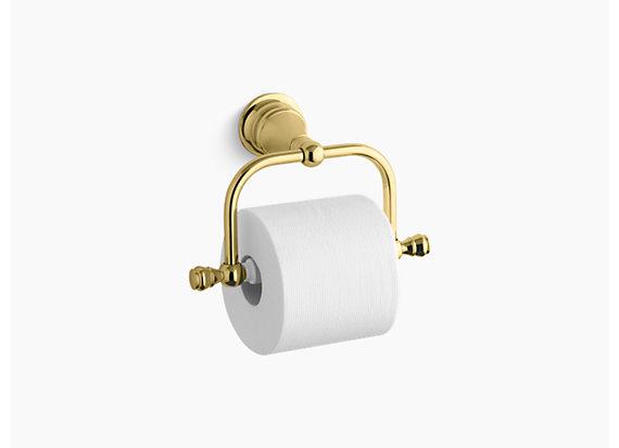 Kohler Revival®   Toilet tissue holder