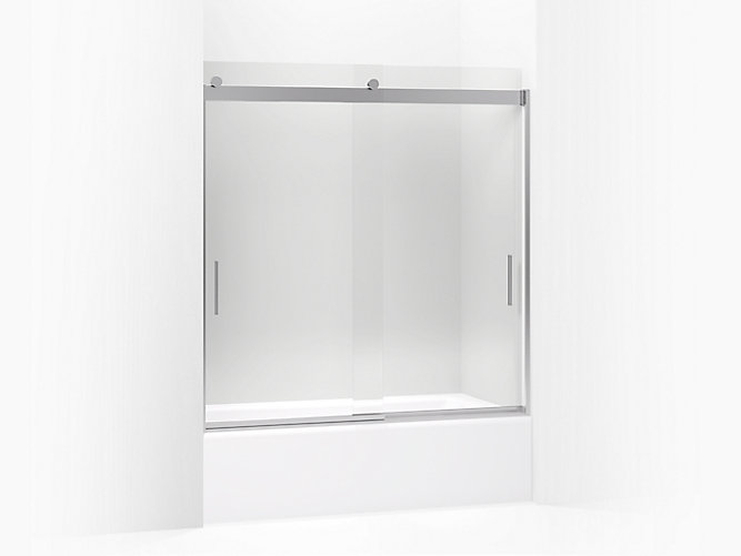 """Model: K-706003-L-ABZ 