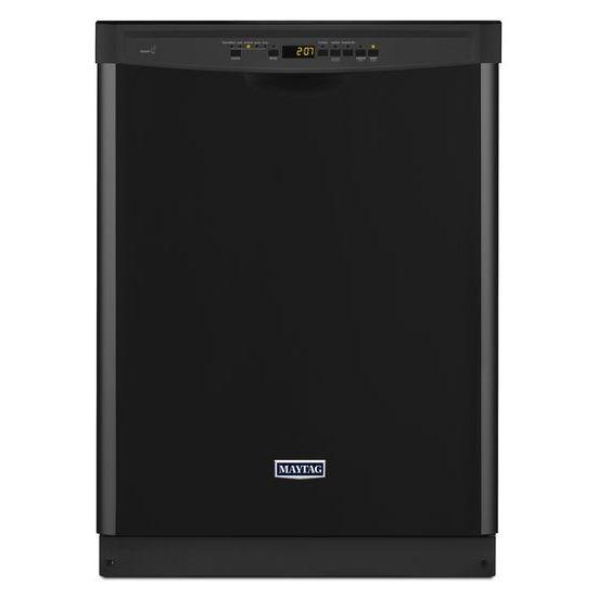 Maytag Refrigerator Wiring Maytag Diagrams Mbf Few on