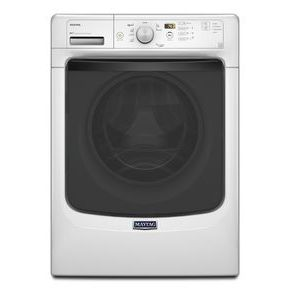 Large Washer with PowerWash Cycle- 4.2 Cu. Ft.