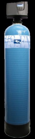Environmental Water Systems CWL Chloramine 1465