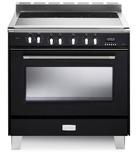 "Verona 36"" Verona Classic Electric Single Oven"