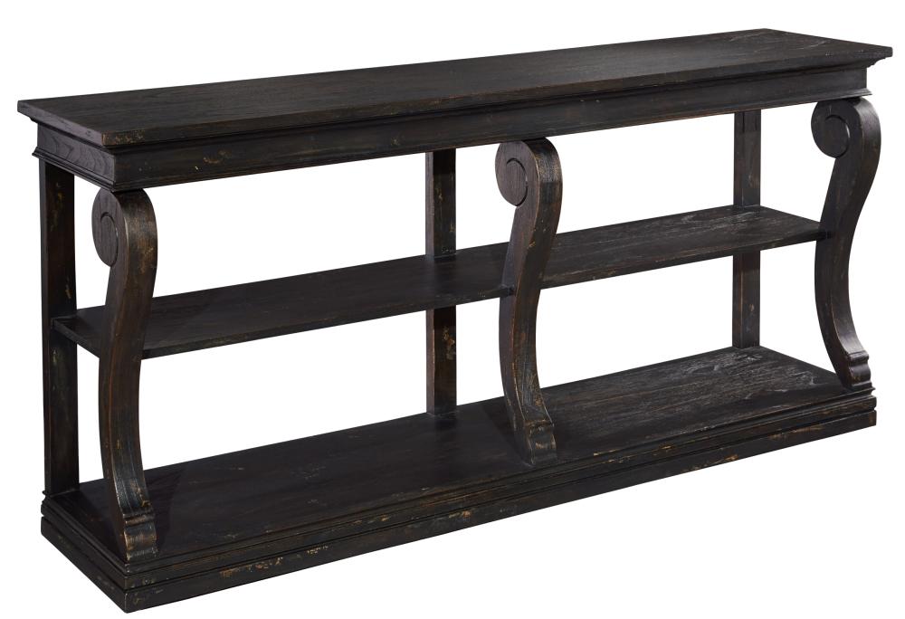Hekman Furniture CONSOLE
