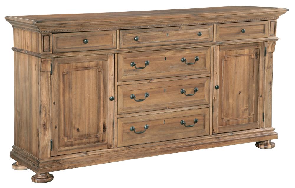 Hekman Furniture BUFFET