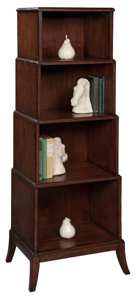 Hekman Furniture BOOKCASE
