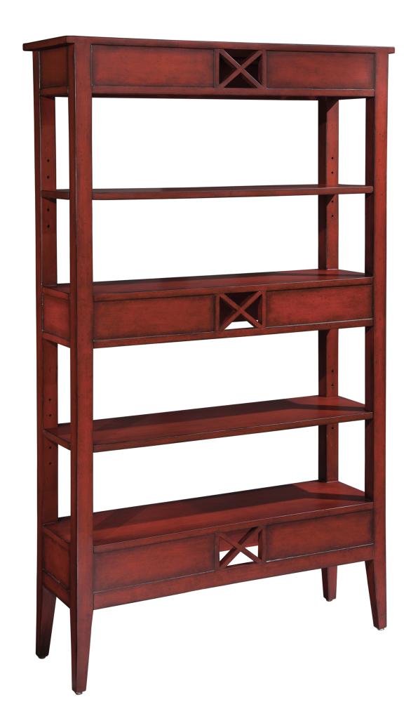 Hekman Furniture BOOKSHELF