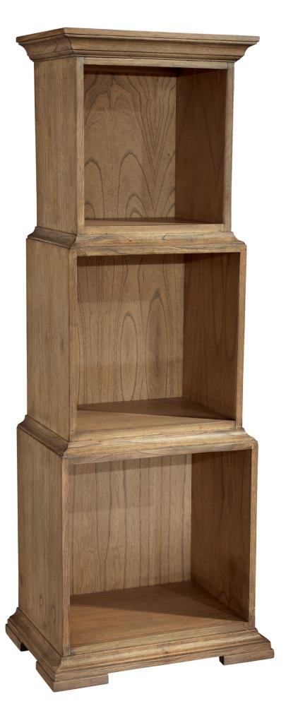 Hekman Furniture DECORATIVE BOOKCASE