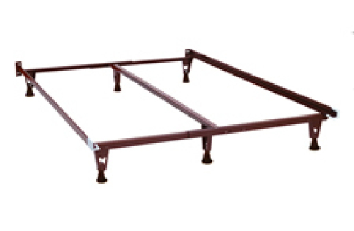 KNICKERBOCKER 4650G Deluxe Bed Frame