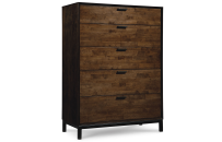 Legacy Classic Furniture Drawer Chest