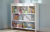 Bookcase / Dresser Hutch