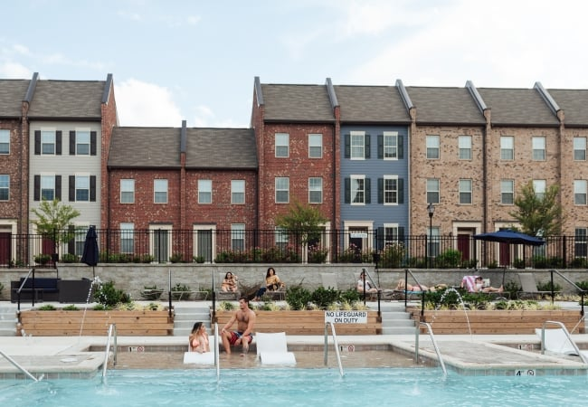 Lc apartments for rent in nashville tennessee for 3 bedroom apartments in nashville tn