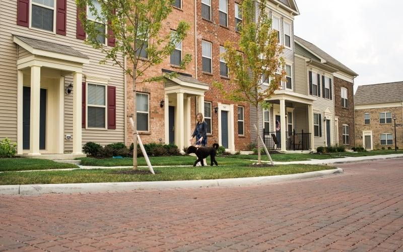 Super Lc Apartments For Rent In Columbus Ohio Home Interior And Landscaping Mentranervesignezvosmurscom