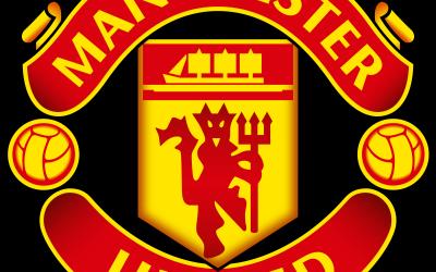 El Burnley saca las vergüenzas del United