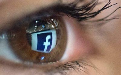 Facebook permitirá que usuarios separen historial