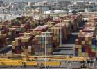 La exportaciones españolas alcanzan otro máximo histórico pese a la ralentización