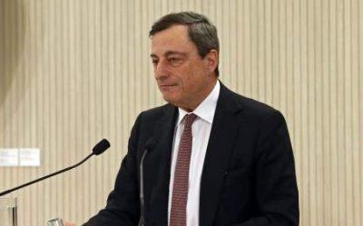 El BCE prepara un paquete completo para estimular la economía pero hay diferentes opiniones sobre las medidas