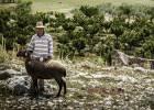 La agonía de los últimos pastores de España