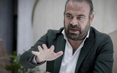 Meliá avisa de caída de las reservas en Baleares y Catalunya por las mascarillas