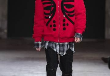 El difícil equilibrio de la moda masculina