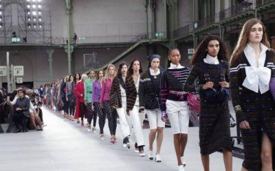 Chanel después de Karl Lagerfeld