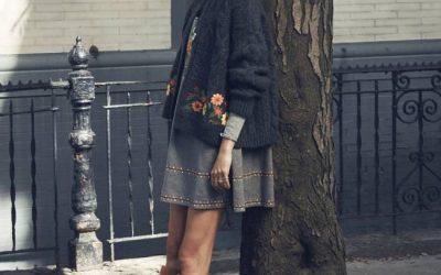 Leandra Medine, cuando un blog se convierte en empresa