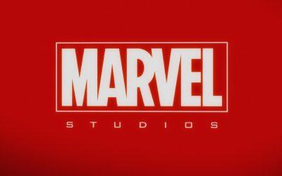 Marvel fija el estreno de cinco nuevas películas para 2022 y 2023