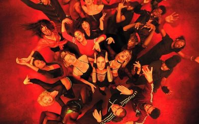 'Climax', Almodóvar y 'Joker' son el mejor cine de 2019 para John Waters