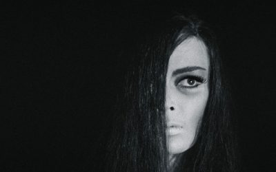 Torino Film Festival 2019: Bajo la influencia de Barbara